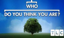 When Does Who Do You Think You Are Season 10 Start? Premiere Date