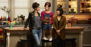 When Does Andi Mack Season 2 Begin? Premiere Date (Cancelled or Renewed)