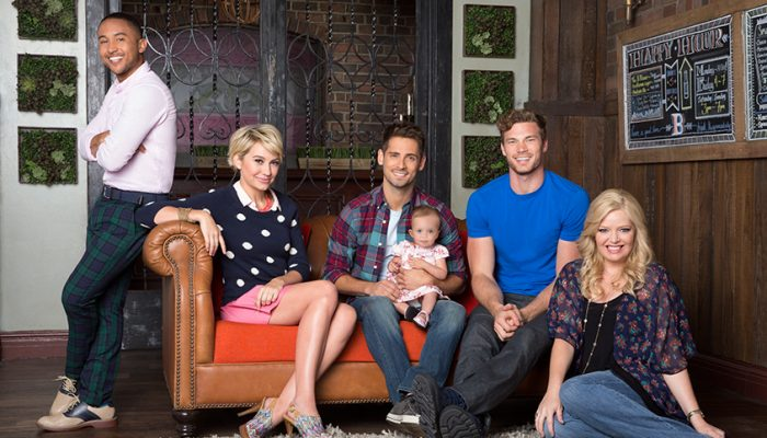 When Does Baby Daddy Season 7 Start? Premiere Date (Cancelled or Renewed)