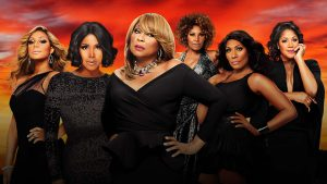 When Does Braxton Family Values Season 6 Start? Premiere Date (Cancelled or Renewed)