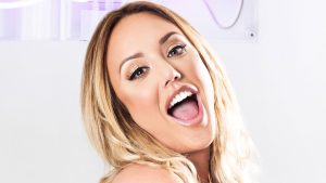 When Does Celebs Go Dating Series 3 Start? Premiere Date (Renewed)