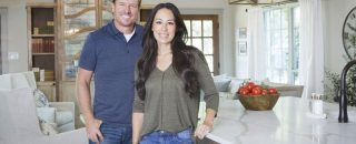 When Does Fixer Upper: Behind the Design Season 2 Start? Premiere Date (Cancelled or Renewed)