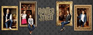 When Does Hunter Street Season 2 Begin? Premiere Date (Cancelled or Renewed)