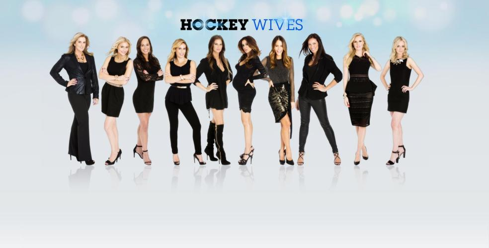 When Does Hockey Wives Season 4 Start? Premiere Date (Cancelled or Renewed)
