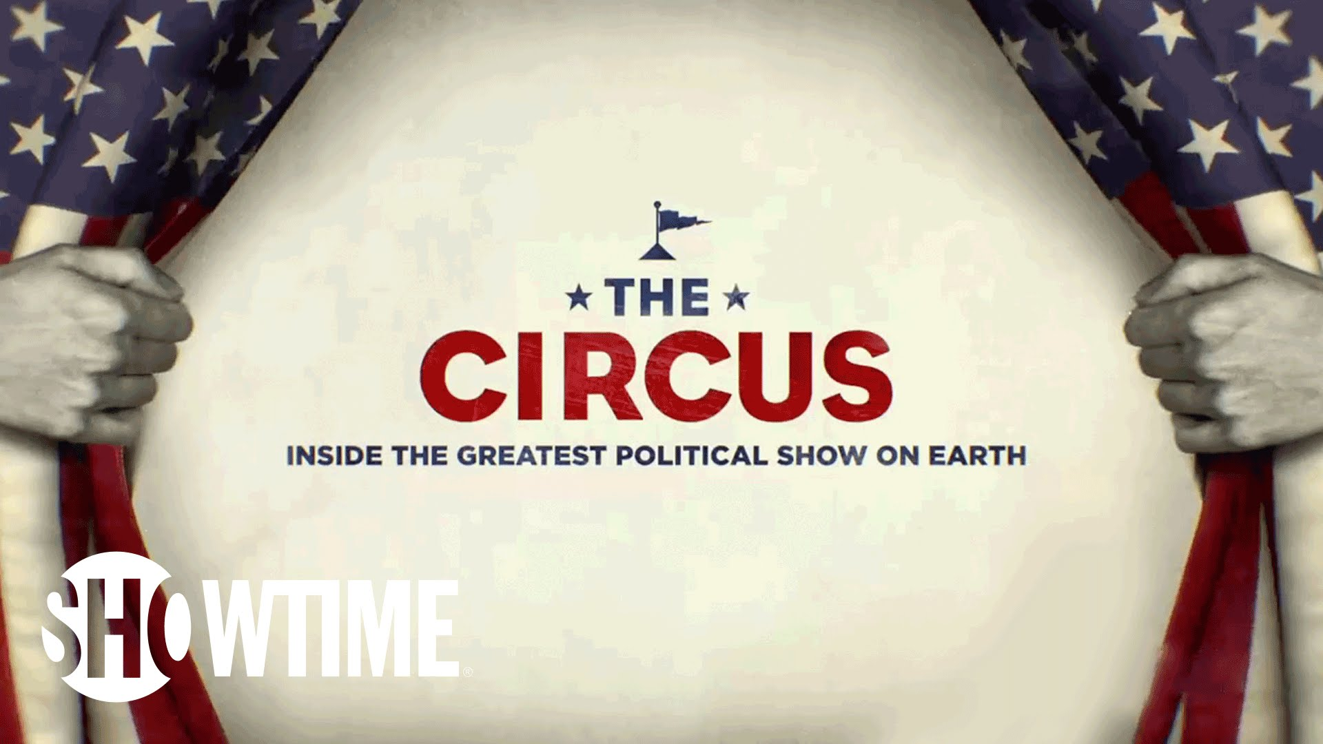 When Does The Circus Season 3 Start? Premiere Date (Cancelled or Renewed)