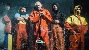 When Does Wicked Tuna Season 7 Start? Premiere Date (Cancelled or Renewed)