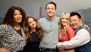 When Does Young & Hungry Season 6 Start? Premiere Date (Cancelled or Renewed)