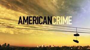 When Does American Crime Season 4 Start? ABC Premiere Date (Cancelled or Renewed)