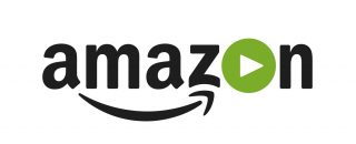 Amazon – October 2017 Release Dates Schedule