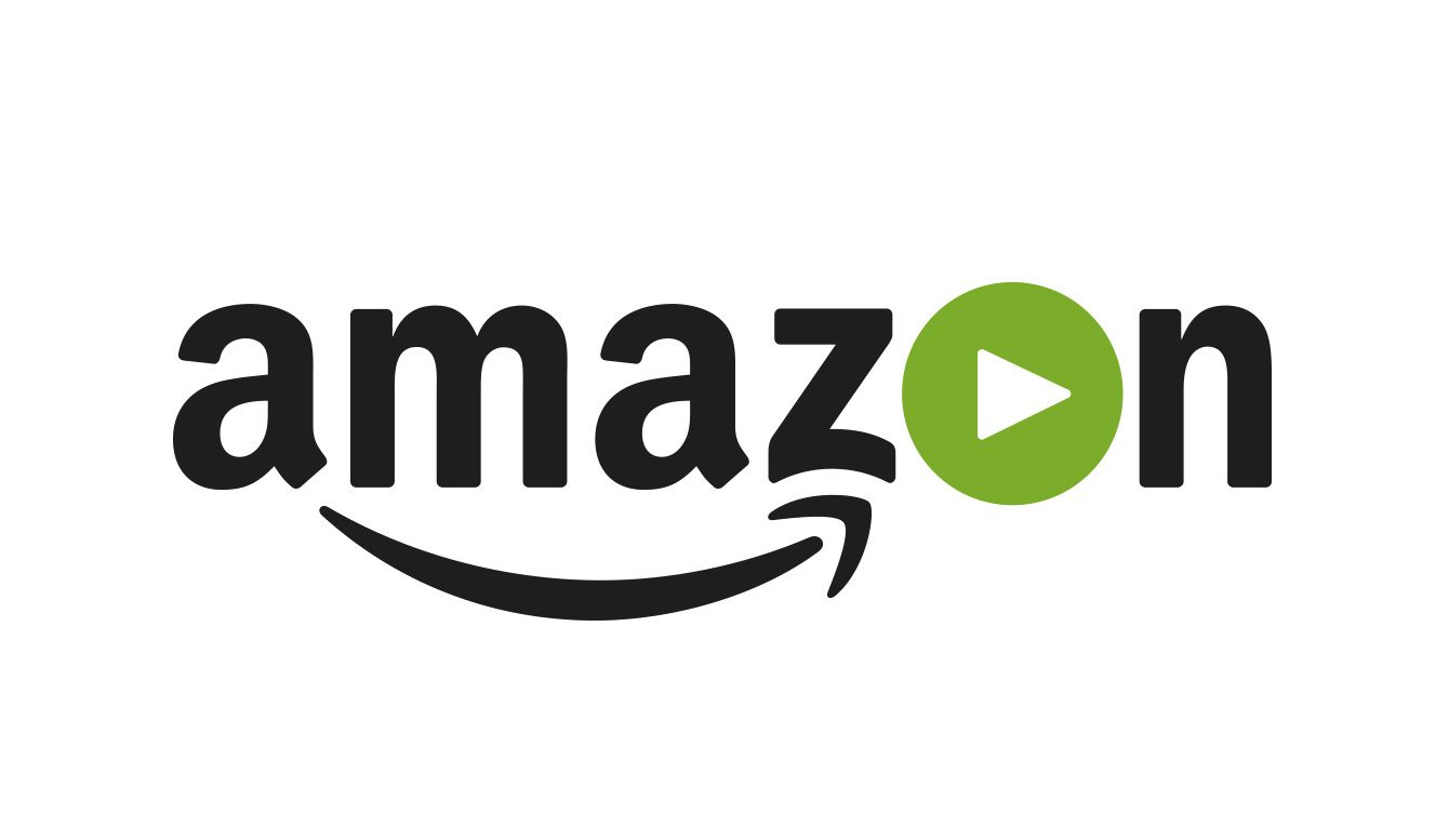 Amazon TV Shows Release Dates