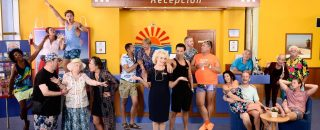 When Does Benidorm Series 10 Start? Premiere Date (Renewed)