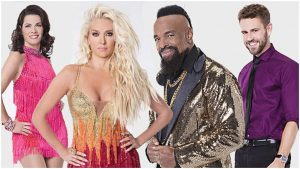When Does Dancing with the Stars Season 25 Start? Premiere Date (Cancelled or Renewed)