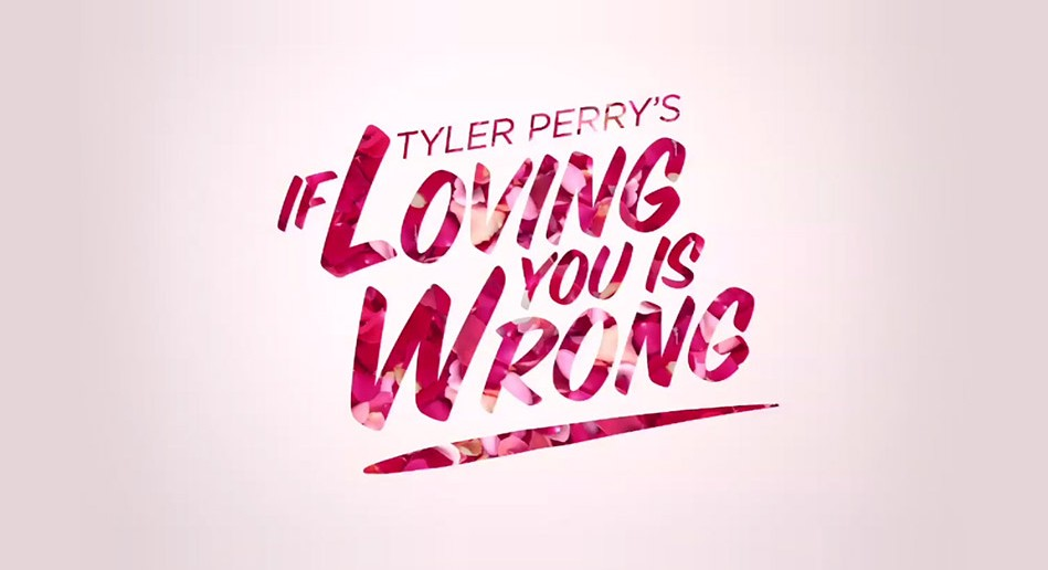 When Does If Loving You Is Wrong Season 7 Start? Premiere Date (Cancelled or Renewed)