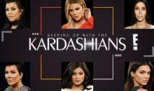 When Does Keeping Up With The Kardashians Season 14 Start? Release Date (Renewed)