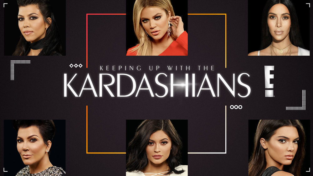 When Does Keeping Up With The Kardashians Season 14 Start? Release Date