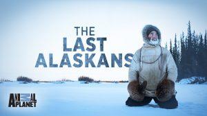 When Does The Last Alaskans Season 4 Start? Premiere Date (Cancelled or Renewed)