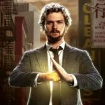 When Does Marvel's Iron Fist Season 2 Start? Release Date (Cancelled or Renewed)