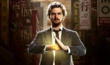 When Does Marvel's Iron Fist Season 3 Start On Netflix? (Cancelled)