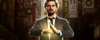 When Does Marvel's Iron Fist Season 2 Start? Release Date