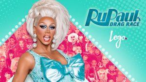 When Does RuPaul's Drag Race Season 10 Start? Premiere Date