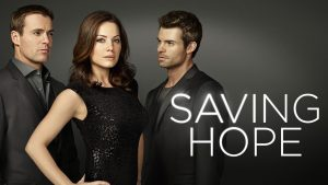 When Does Saving Hope Season 6 Start? Release Date (Cancelled)