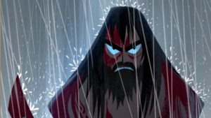 When Does Samurai Jack Season 6 Start? Premiere Date (Cancelled or Renewed)