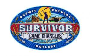 When Does Survivor Season 35 Start? Premiere Date