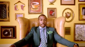 When Does Upscale with Prentice Penny Season 2 Start? Release Date (Cancelled or Renewed)
