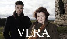 When Does Vera Series 8 Start? Premiere Date (Cancelled or Renewed)
