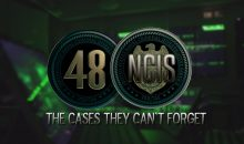 When Does 48 Hours: NCIS Season 2 Start? Premiere Date (Cancelled Or Renewed)