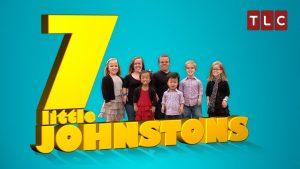When Does 7 Little Johnstons Season 4 Start? Premiere Date (Cancelled or Renewed)