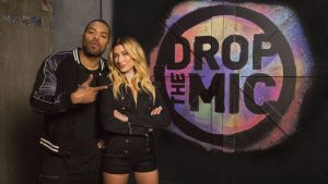 When Does Drop The Mic Season 2 Start? Release Date (Cancelled or Renewed)