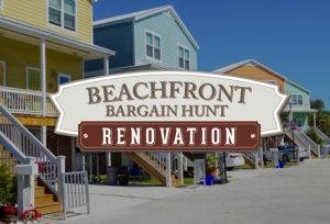When Does Lakefront Bargain Hunt Renovation Season 2 Start? Premiere Date