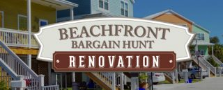 When Does Lakefront Bargain Hunt Renovation Season 2 Start? Premiere Date