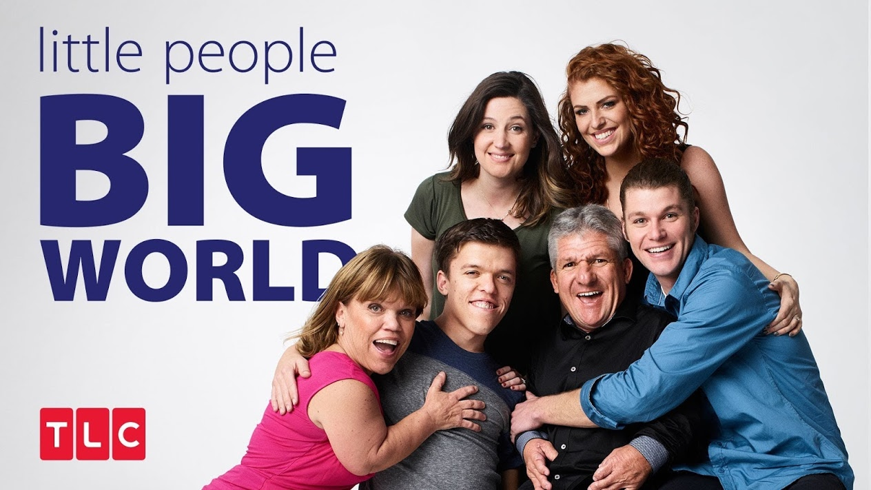 When Does Little People Big World Season 15 Begin