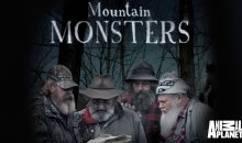 Mountain Monsters Season 6 On Travel Channel: Release Date (Cancelled or Renewed)