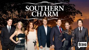 When Does Southern Charm Season 5 Start? Premiere Date (Cancelled or Renewed)