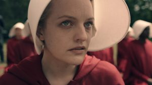 When Does Hulu's The Handmaid's Tale Season 2 Start? Premiere Date (Cancelled or Renewed)