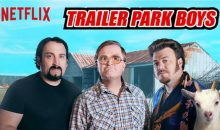 When Does Trailer Park Boys Season 12 Start? Release Date (Cancelled or Renewed)