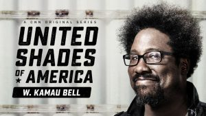 When Does United Shades Of America Season 3 Start? Premiere Date