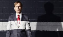 When Does Better Call Saul Season 5 Start on AMC? Release Date