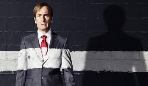 When Does Better Call Saul Season 4 Start? Premiere Date (Cancelled or Renewed)