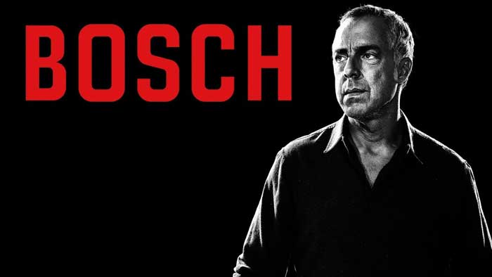 When Does Bosch Season 4 Start? Release Date (Renewed; 2018)