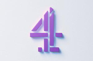 Channel 4 TV Premiere Dates