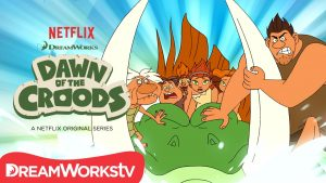 When Does Dawn of the Croods Season 4 Start? Release Date (Cancelled or Renewed)
