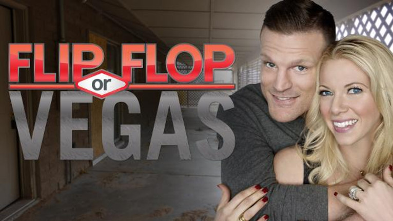 When Does Flip or Flop Vegas Season 2 Start On HGTV? Release Date (Cancelled or Renewed)