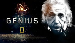 When Does Genius Season 2 Start? Release Date - RENEWED