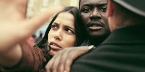 When Does Guerrilla Season 2 Start? Release Date (Cancelled or Renewed)