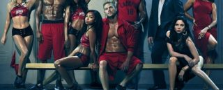When Does Hit the Floor Season 5 Start on BET? (Cancelled)