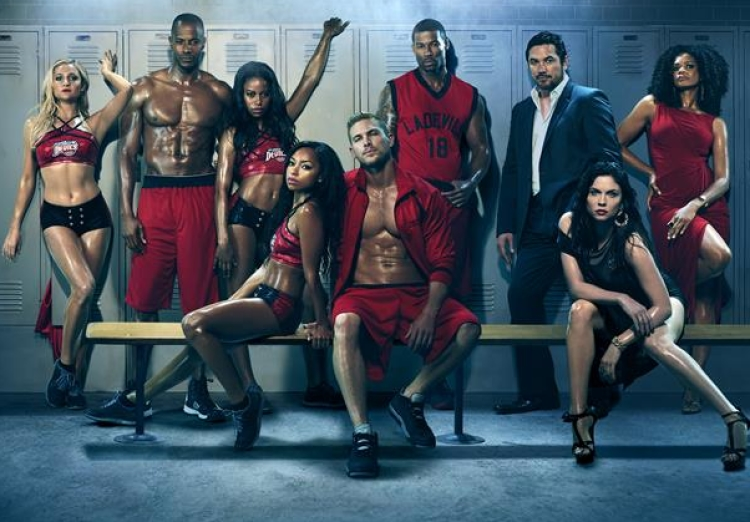 When Does Hit the Floor Season 4 Start? Release Date (Renewed On BET)